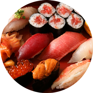 Facts_about_sushi
